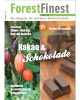 Titelbild ForestFinest