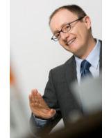 Achim Kilgus, Betreiber von rechtsanwalt.am