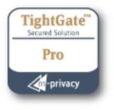 TightGate™-Pro die sichere Internet-Surf-Lösung