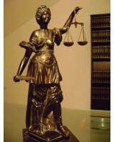 Justitia: ilex Rechtsanwälte & Steuerberater