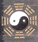 Vortrag Herkunft Tai Chi
