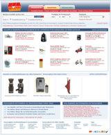 Neu beim Preisvergleich wir-lieben-preise.de: Kaufempfehlungen von Online-Händlern