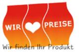 www.wir-lieben-preise.de