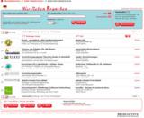 Neues Branchenverzeichnis für Deutschland vorgestellt