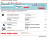 Branchenverzeichnis für Österreich als Online-Branchenbuch
