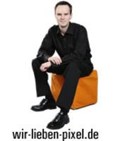 Andreas Wellensiek, Informatiker Multimedia, Ihr Ansprechpartner für Suchmaschinenoptimierung