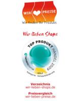 "Shopping-Portale ""Wir lieben Preise"" & ""Wir lieben Shops"""