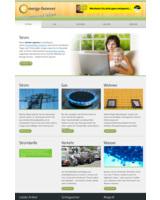 Online-Magazin zum Energie sparen und Energiekosten senken