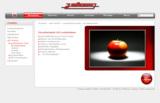 J. Schwarz Folienverarbeitung Bünde mit neuer Webseite