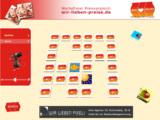 Online-Spiel präsentiert vom werbefreien Preisvergleich wir-lieben-preise.de