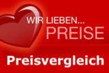 Preissuchmaschine Wir-Lieben-Preise bietet kostenlosen Service für Restposten