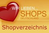 Shopverzeichnis für den Einzel- & Onlinehandel: Ladengeschäfte und Online-Shops bei Wir-Lieben-Shops