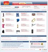 Preissuchmaschine wir-lieben-preise.de erweitert Vorteils-Programm für Online-Händler