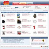 Preisvergleich wir-lieben-preise.de erweitert Produktinformationen um den Grundpreis