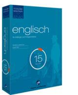 Der 15-Stunden Sprachkurs von digital publishing