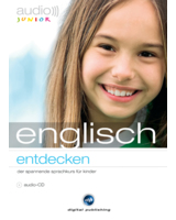 audio))) junior - entdecken von digital publishing