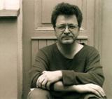 Der Leipziger Maler, Grafiker, Komponist und Computerkünstle