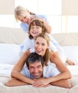 Mit Pacino erfolgreichen Familienrat planen