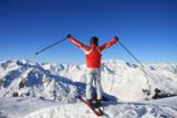 Kontaktlinsen zum günstigen Clubpreis für den Wintersport gibts bei Lensclub24