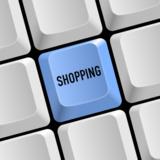 Für Konsumenten zahlt sich Onlineshopping dank Affiliate Programmen aus