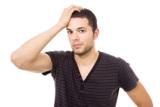 Greenapo hilft bei Kopfschmerz