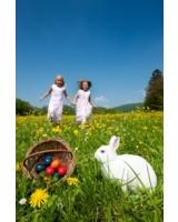 Zu Ostern clever schenken mit Pacino