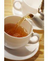 Tee tut gut und beugt Erkältungen vor