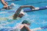 Mit Andasa sportlich perfekt durchstarten