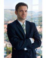 Sirko Schneppe, Geschäftsführer der Truition GmbH Jena