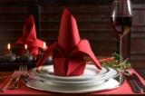 Wein und Delikatessen für den festlichen Weihnachtstisch gibts billiger bei Andasa
