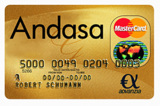 Neu: Die komplett gebührenfreie Cashback Kreditkarte