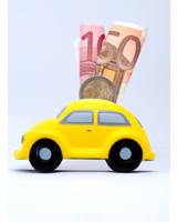 Andasa macht mobil – Autoteile dank Cashback besonders günstig