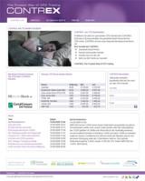 www.contrex-trading.de