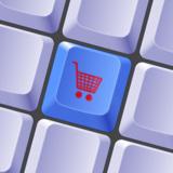 Mit AdiCash gibt es Cashback bei vielen Online-Versandhändlern