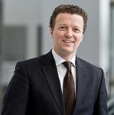 """Florian Kainzinger: """"Mit Business ByDesign die straffen Zeitpläne einhalten"""""""