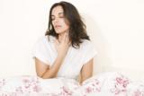 GreenApo.de bietet eine Vielzahl an Heilmitteln gegen Halsschmerzen