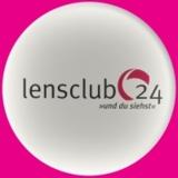 Kontaktlinsen günstig nachkaufen bei Lensclub24