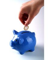So wird es billiger – Andasa gibt Tipps für Online-Shopper