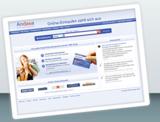 Gamescom 2010 – In Köln informieren, mit  Andasa.de sparen