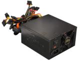AXLE TORNADO ATX PC Netzteil