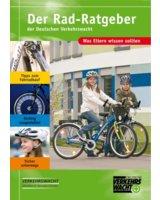 Rad-Ratgeber