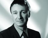 webauto.de-Produktmanager Ingo Meißner
