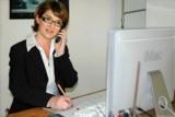 Anita Abele 2008