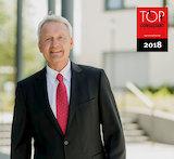 Vertriebsberater Peter Schreiber: Top Consultant Mittelstand