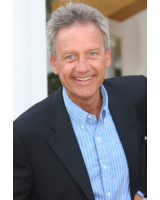 Peter Schreiber & Partner: Spezialist für Investitionsgütervertrieb
