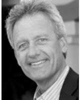 Peter Schreiber: Spezialist für Preisverhandlungen