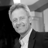 Peter Schreiber: Experte für Neukunden-Gewinnung