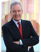 Berater Vertriebsstrategie: Peter Schreiber