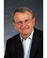 Walter Poss, Managementberatung Peter Schreiber & Partner