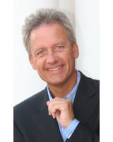 Managementberater und Verkaufstrainer Peter Schreiber